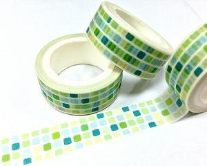 客製化紙膠帶-17