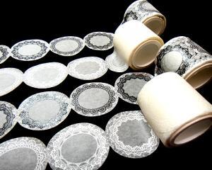 客製化紙膠帶-10